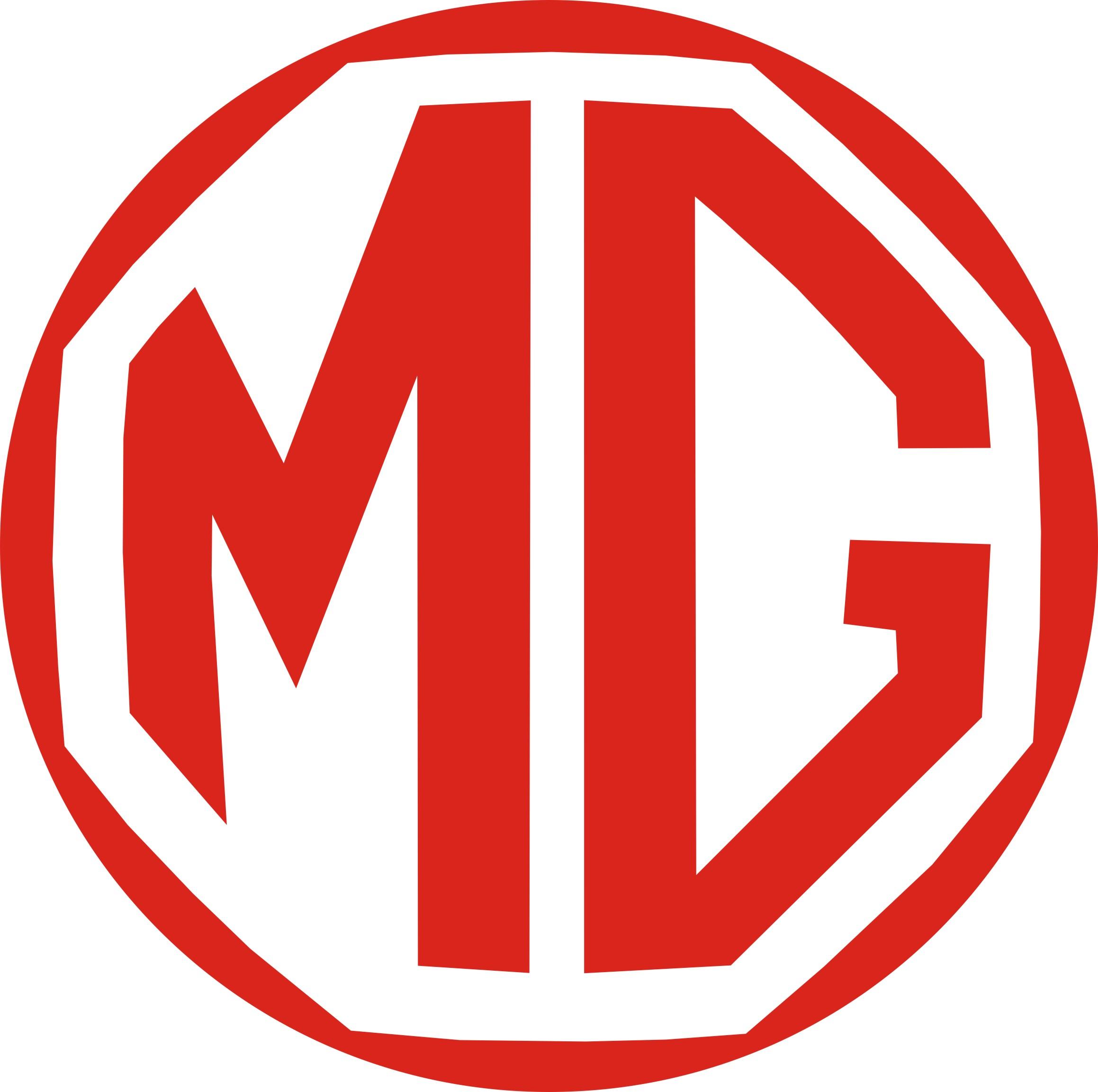 logo 标识 标志 设计 图标 2318_2305